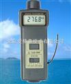 CN63M/GED-2600-发动机转速表