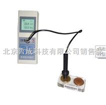 涡流导电仪(优势、测有色金属和电力行业)