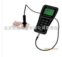 涡流导电仪(优势、促销)