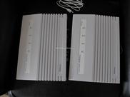 490NRP95400光纤中继器