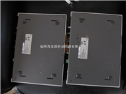 490NRP25400光纤中继器