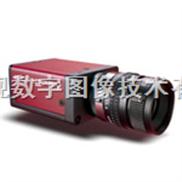 AVT  STINGRAY系列摄像机 工业图像检测zui佳选择
