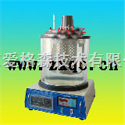 型号:TH48SY265A-石油产品运动粘度测定仪 ()