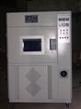 SN-500风冷氙灯老化试验箱