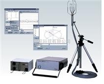 超声波风速仪wa-790