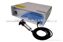 V210医疗内窥镜数字摄像机