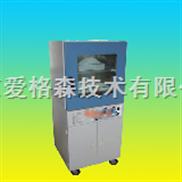 型号:TH48SYW690-微电脑真空干燥箱 ()