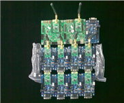 Zigbee定位系统开发套件  大优惠活动