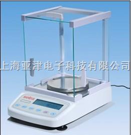 防爆电子天平-河南1kg防爆天平 精密防爆电子天平