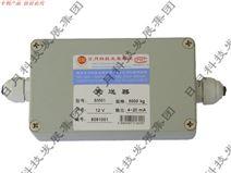 SM40JIB-Q-1IN重量变送器