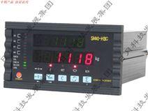 SM40-HBC系列称重显示控制器
