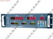 SM40-2005配料控制器
