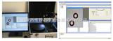 机器视觉图像处理实验平台