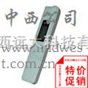 型号:CN60M/TM-03-笔形电导率仪 型号:CN60M/TM-03()库号:M204248