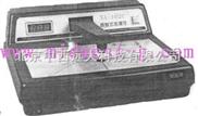 黑白密度计/密度仪(透射式) 型号:PRB03-36946() 库号:M36946