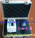 型号:PRB03-36921-彩色反射式密度仪/黑白密度计(反射) 型号:PRB03-36921() 库号:M36921