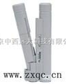 81M/WYSK-40X-40倍带光源读数显微镜 型号:81M/WYSK-40X库号:M301714