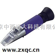 手持式盐度计 型号:H8/WZ202库号:M340137