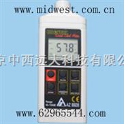 噪声测定仪 型号:XE66-SJ76现货库号:M247117