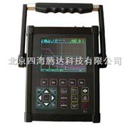 探伤仪/超声波探伤仪/便携式探伤仪/CTU300