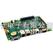 ENC-5146-嵌入式工控主板