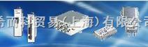 德国PMA温度传感器生产厂家(上海)特价供应原装进口德国PMA温度传感器