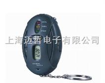 2120呼气式酒精检测仪/酒精检测器2120