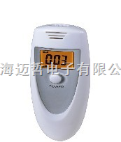 6897S酒精浓度检测仪/呼气式酒精测试仪6897-S