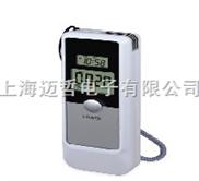 6889呼气式酒精检测仪/酒精测试器6889