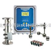 超声波污泥浓度计(插入式) 型号:D10-DM4000