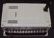 局域网络以太网络TCP/IP控制的DA数模转换器