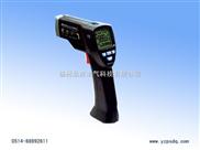 ST-20红外测温仪价格