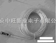 Pt100贴片温度传感器