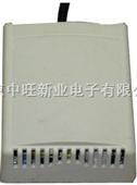 DWB-HP壁挂式温度变送器