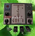 DN8900开关柜智能操控装置 醴陵高压成套开关柜 DN8900