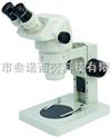 舜宇体视显微镜