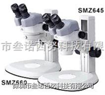 尼康显微镜