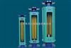 LZB-S水表型玻璃转子流量计