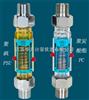 EV-系列耐高压塑料管流量计