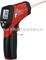 CEM/DT-8862-CEM/红外线测温仪(-50℃/650℃ D:S =12:1 双激光) 型号:CEM/DT-8862