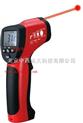 CEM/DT-8833-CEM/红外线测温仪(-50℃/800℃ D:S =13:1 二合一) 型号:CEM/DT-8833