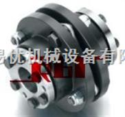 进口单型弹性膜片联轴器