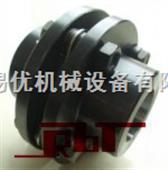 进口弹性膜片联轴器