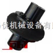 进口轮胎式联轴器