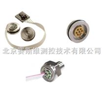 82型低压压力传感器