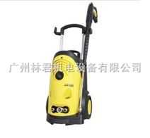 商用高压清洗机/小型高压清洗机