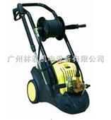 小型高压清洗机/高压洗车机
