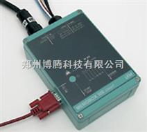 Memobox 配电系统分析仪