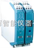 新虹润仪表NHR-M34智能频率转换器,HR-WP