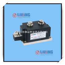 供应半控模块MFC135A1600V